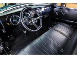 Picture of Classic '52 3100 5 Window Pickup Offered by Vanguard Motor Sales - FILE