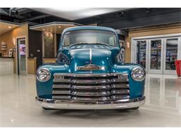 Picture of Classic '52 Chevrolet 3100 5 Window Pickup - FILE