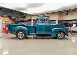 Picture of '52 3100 5 Window Pickup located in Michigan Offered by Vanguard Motor Sales - FILE