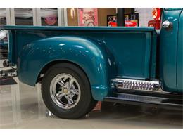 Picture of 1952 Chevrolet 3100 5 Window Pickup - $54,900.00 - FILE