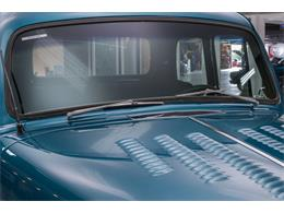 Picture of '52 Chevrolet 3100 5 Window Pickup - $54,900.00 - FILE