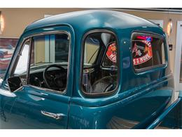 Picture of Classic '52 3100 5 Window Pickup located in Plymouth Michigan - $54,900.00 Offered by Vanguard Motor Sales - FILE