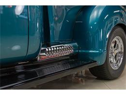 Picture of '52 Chevrolet 3100 5 Window Pickup located in Plymouth Michigan Offered by Vanguard Motor Sales - FILE
