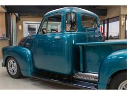 Picture of Classic '52 3100 5 Window Pickup - $54,900.00 Offered by Vanguard Motor Sales - FILE