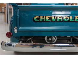 Picture of '52 3100 5 Window Pickup - $54,900.00 - FILE