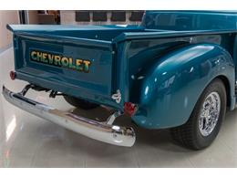 Picture of 1952 3100 5 Window Pickup - $54,900.00 - FILE