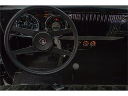 Picture of Classic 1952 Chevrolet 3100 5 Window Pickup located in Michigan Offered by Vanguard Motor Sales - FILE