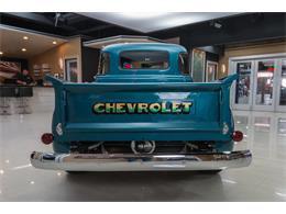 Picture of Classic 1952 3100 5 Window Pickup located in Michigan - $54,900.00 - FILE