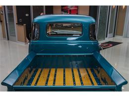 Picture of '52 3100 5 Window Pickup located in Michigan - FILE