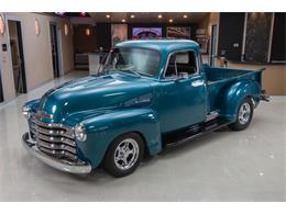 Picture of Classic '52 Chevrolet 3100 5 Window Pickup located in Michigan - FILE