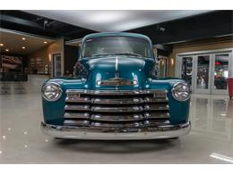 Picture of 1952 3100 5 Window Pickup located in Michigan - $54,900.00 - FILE