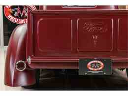 Picture of '40 Pickup - FILH