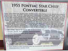 Picture of '55 Star Chief - FJG8