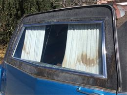 Picture of Classic '72 Hearse located in California Offered by a Private Seller - FJJH