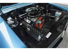 Picture of '66 Nova SS - FJP9