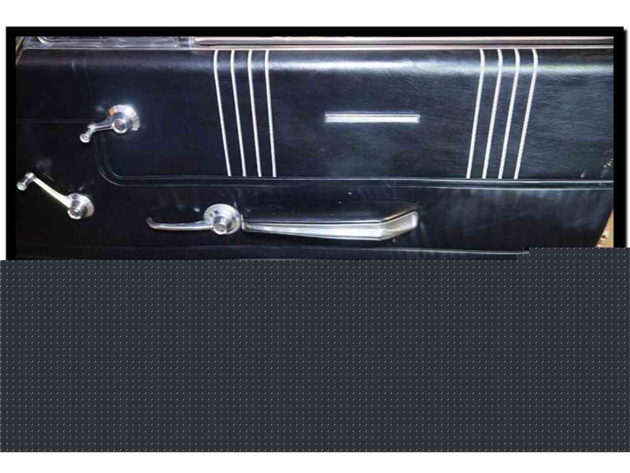 Large Picture of '64 Mercury Monterey located in Sarasota Florida - $12,620.00 Offered by American Classic Car Sales - FJWV