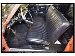 Picture of Classic '64 Mercury Monterey - $12,620.00 Offered by American Classic Car Sales - FJWV