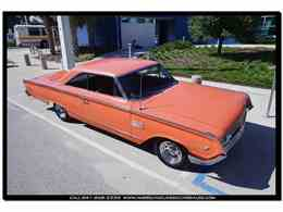 Picture of 1964 Monterey - $12,620.00 Offered by American Classic Car Sales - FJWV