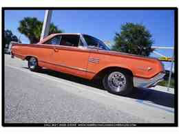 Picture of '64 Monterey Offered by American Classic Car Sales - FJWV