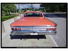 Picture of 1964 Mercury Monterey located in Florida Offered by American Classic Car Sales - FJWV