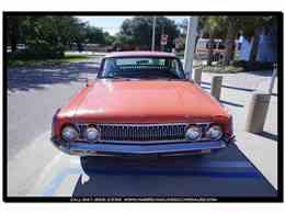 Picture of Classic '64 Mercury Monterey - FJWV