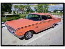 Picture of Classic '64 Monterey - $12,620.00 - FJWV