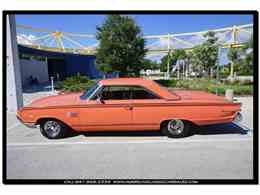 Picture of Classic '64 Monterey - $12,620.00 Offered by American Classic Car Sales - FJWV