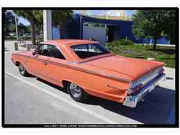 Picture of '64 Mercury Monterey located in Sarasota Florida - $12,620.00 - FJWV