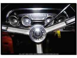 Picture of '64 Mercury Monterey - $12,620.00 - FJWV