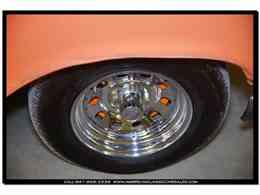 Picture of Classic 1964 Mercury Monterey - $12,620.00 - FJWV