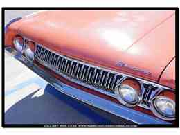 Picture of Classic '64 Monterey Offered by American Classic Car Sales - FJWV