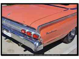 Picture of '64 Mercury Monterey Offered by American Classic Car Sales - FJWV