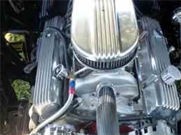 Picture of '51 Fleetline - FJXT