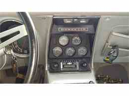 Picture of '74 Corvette - FJXZ