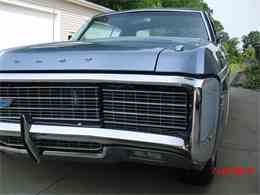 Picture of '69 Caprice - FK0U