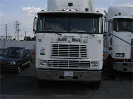 Picture of '93 International 9600 Offered by Paramount Classic Car Store - FK2L