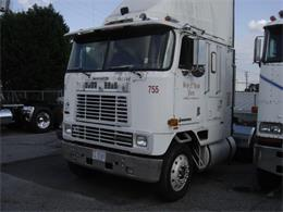 Picture of '93 International 9600 - $4,995.00 Offered by Paramount Classic Car Store - FK2L