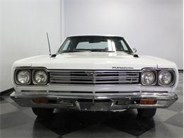 Picture of 1969 Road Runner Offered by Streetside Classics - Dallas / Fort Worth - FK5A