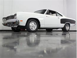 Picture of '69 Plymouth Road Runner - FK5A