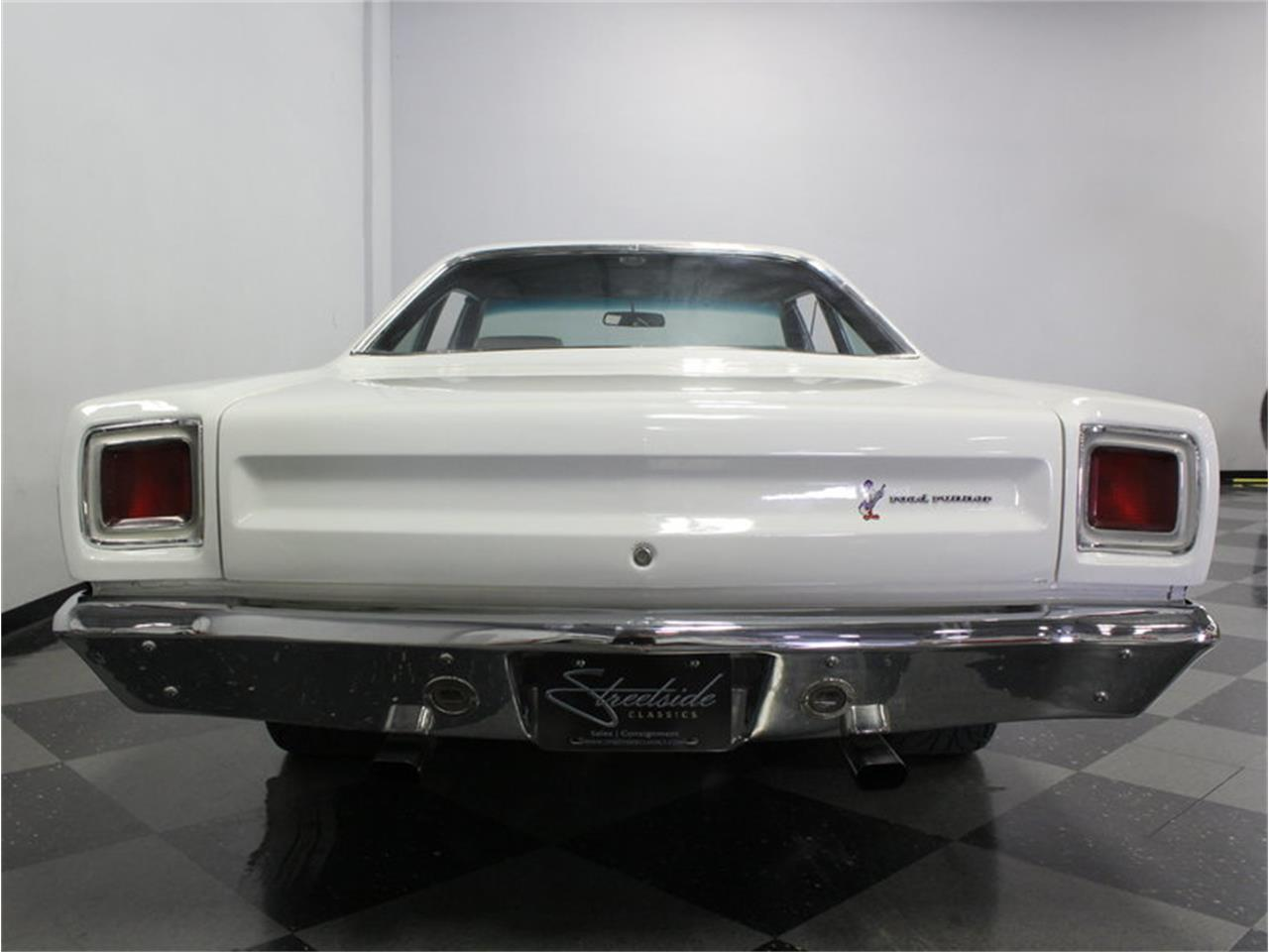 Large Picture of Classic 1969 Road Runner located in Texas - $33,995.00 - FK5A