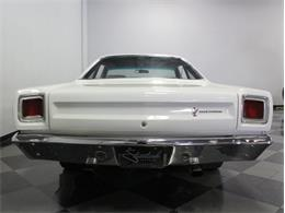 Picture of '69 Plymouth Road Runner - $33,995.00 - FK5A