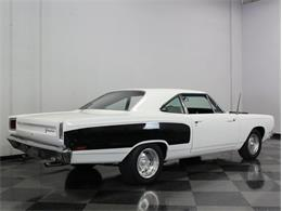Picture of Classic 1969 Road Runner - $33,995.00 - FK5A