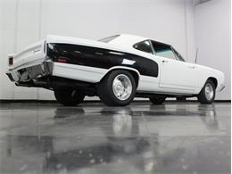 Picture of Classic '69 Road Runner - $33,995.00 Offered by Streetside Classics - Dallas / Fort Worth - FK5A