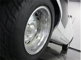 Picture of 1969 Plymouth Road Runner located in Ft Worth Texas Offered by Streetside Classics - Dallas / Fort Worth - FK5A