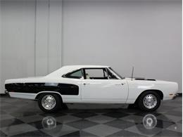 Picture of 1969 Road Runner - FK5A