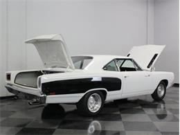 Picture of Classic '69 Plymouth Road Runner Offered by Streetside Classics - Dallas / Fort Worth - FK5A