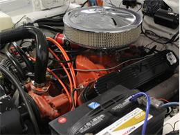 Picture of 1969 Road Runner - $33,995.00 Offered by Streetside Classics - Dallas / Fort Worth - FK5A