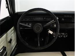 Picture of '69 Plymouth Road Runner Offered by Streetside Classics - Dallas / Fort Worth - FK5A