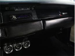 Picture of Classic '69 Plymouth Road Runner located in Texas Offered by Streetside Classics - Dallas / Fort Worth - FK5A