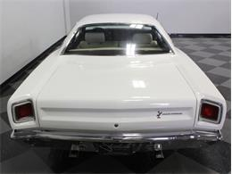 Picture of Classic 1969 Road Runner located in Texas - $33,995.00 Offered by Streetside Classics - Dallas / Fort Worth - FK5A